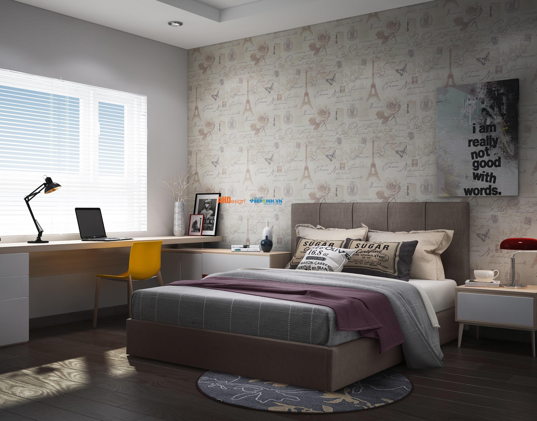 3-bedroom-2-v1