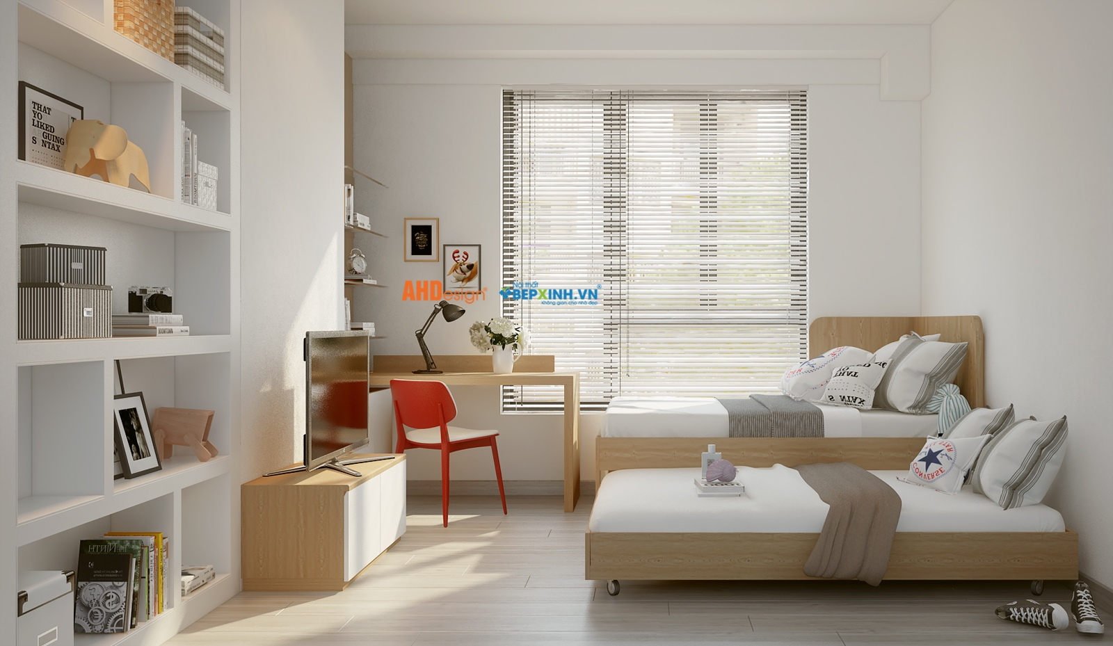 kid-bedroom-sua