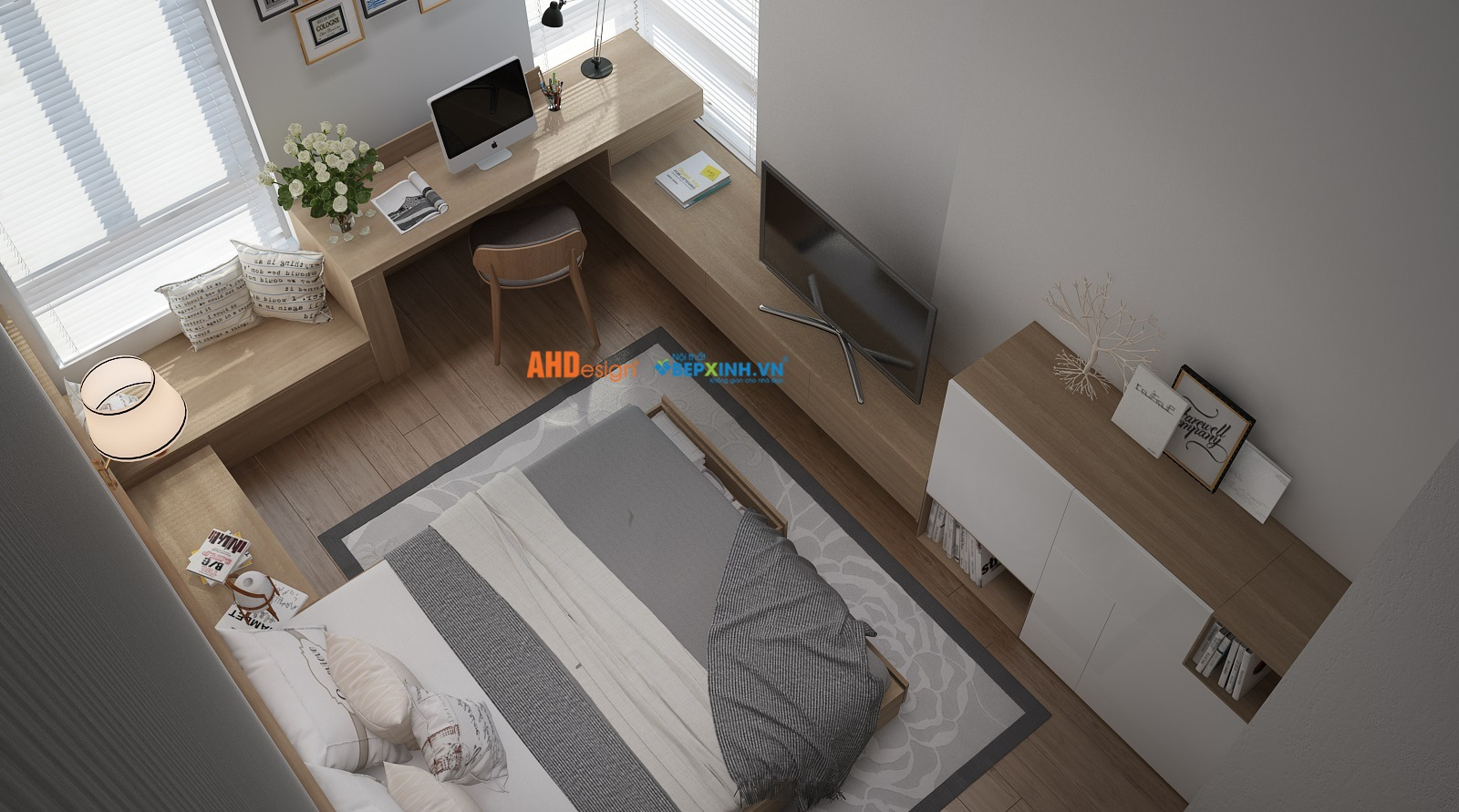 master-bedroom-cam-2
