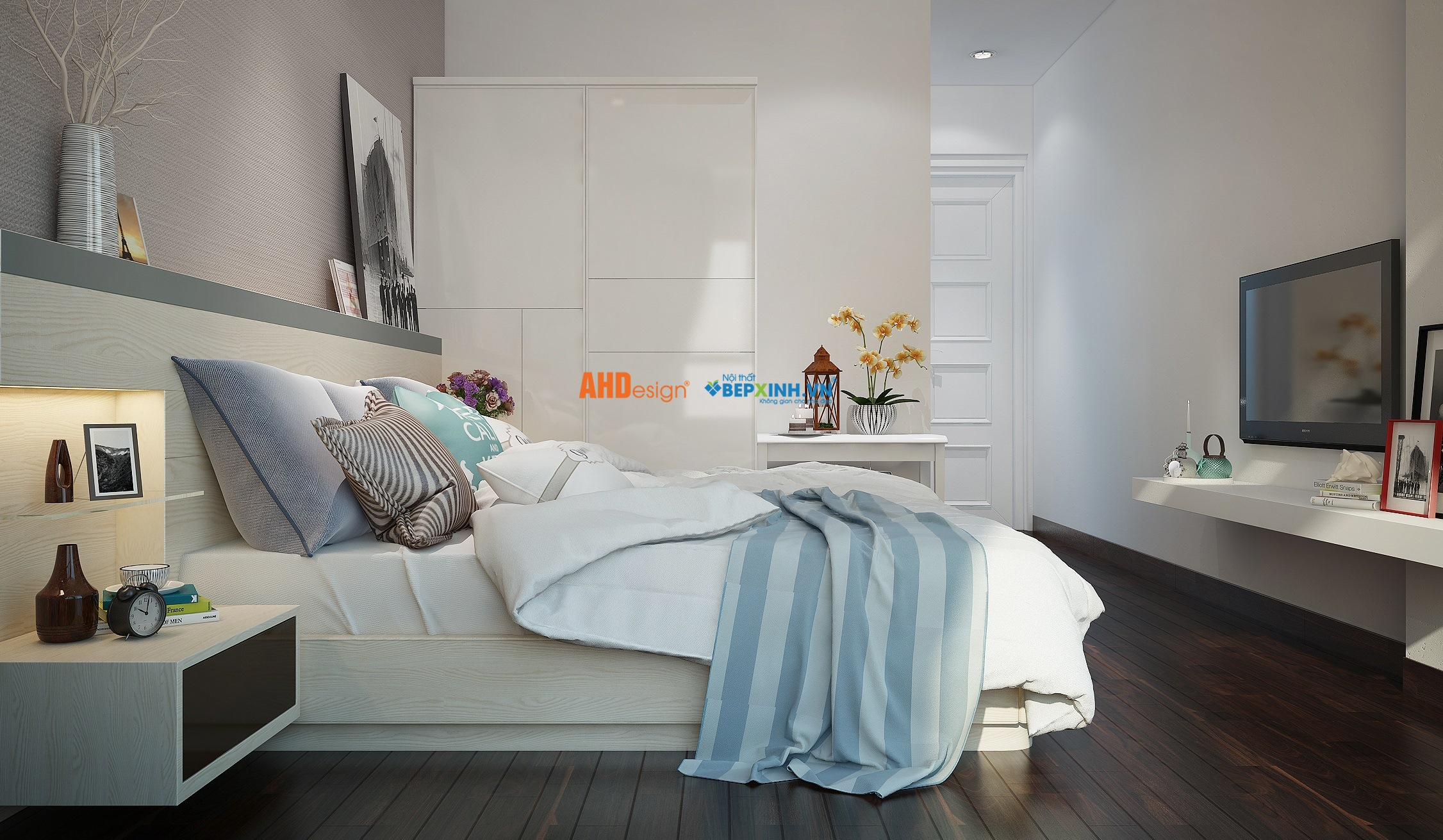 master-bedroom-crop