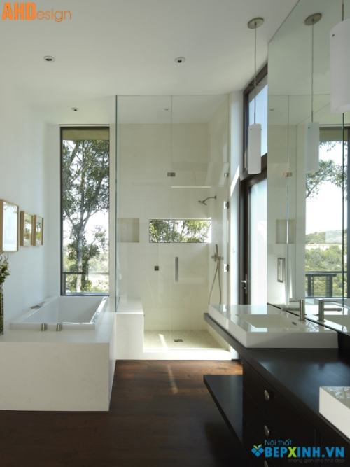 modern-bathroom-2.jpg