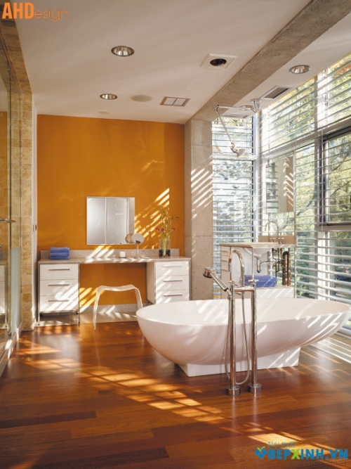 modern-bathroom-3.jpg