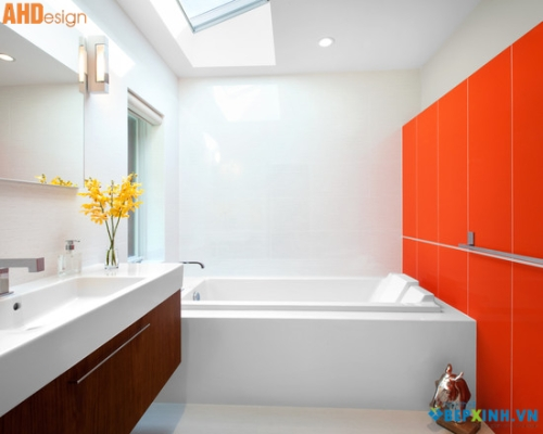modern-bathroom-5.jpg