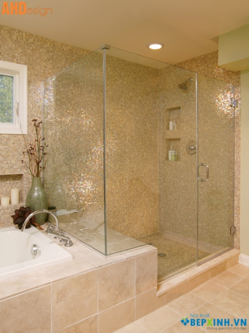 modern-bathroom-6.jpg