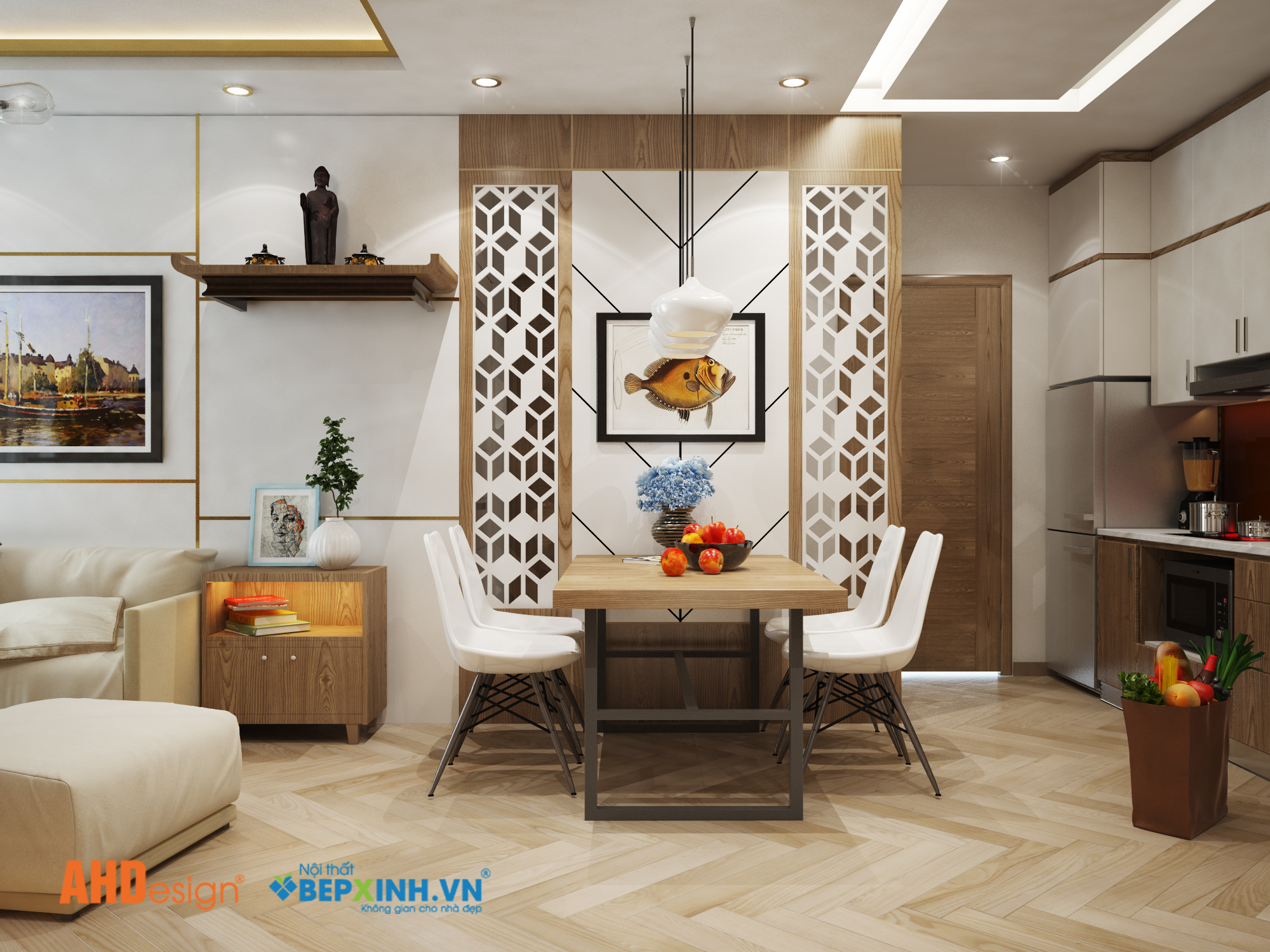 noi-that-can-ho-ecolife-75m2-khach-bep-3