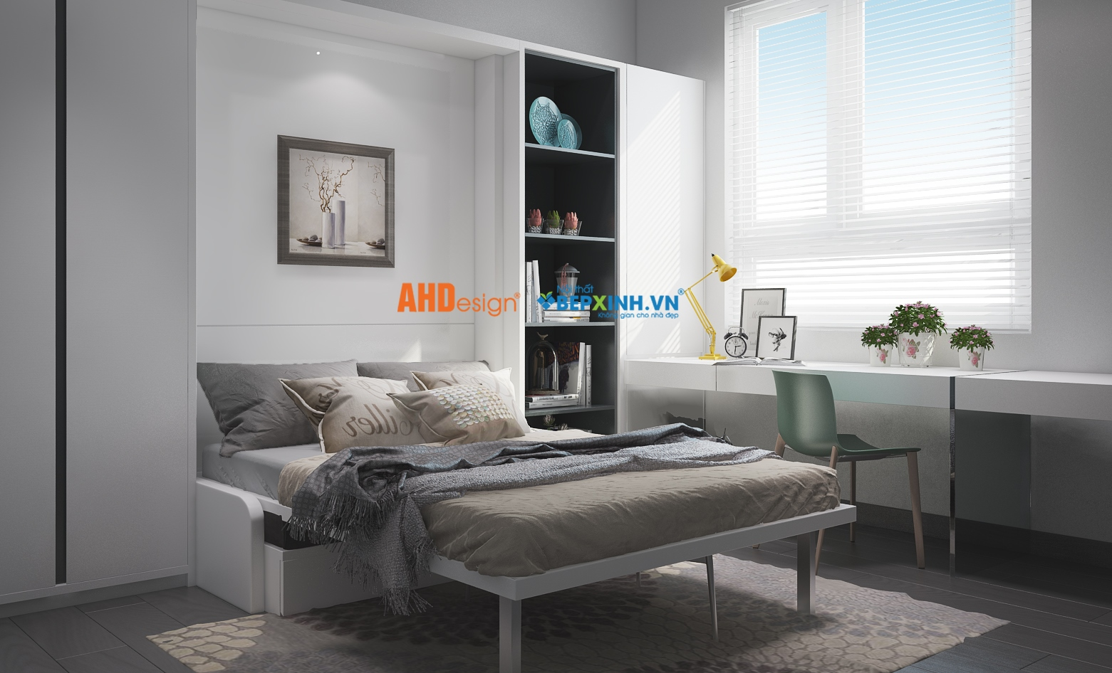 view-2-bed