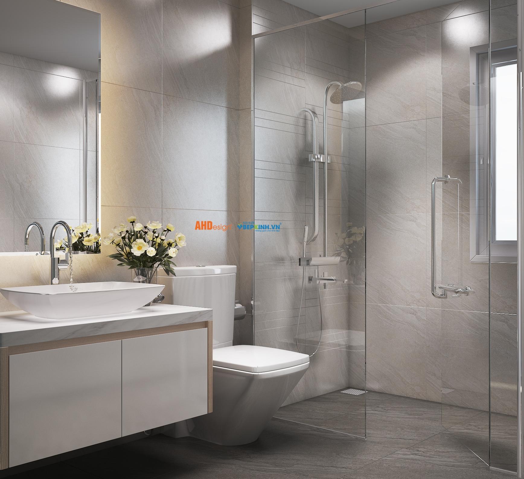 wc-bedroom-2
